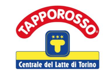 Tappo Rosso